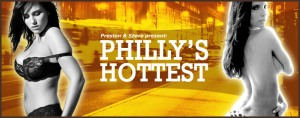 phillys-hottest