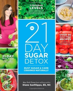 21-day-sugar-detox-book