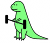 cropped-dinosaurs-and-deadlifts-e1451671295825.png
