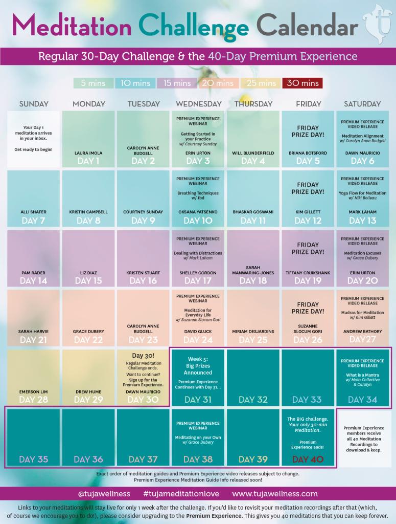 MC-calendar copy